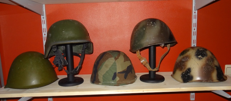 My ANA helmets collection  Dsc00412