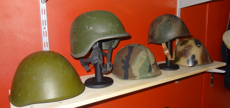 My ANA helmets collection  Dsc00413