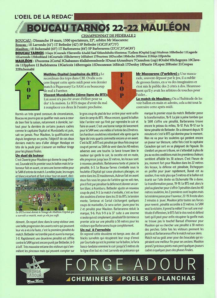 Direct-Live BTS/Mauléon  - Page 3 Cbo_bt10