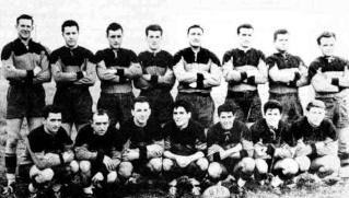 Historique UA Gaillac R Demi_f10