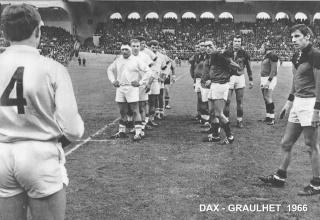 Historique SC Graulhet Scg_da10