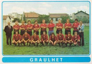 Historique SC Graulhet Scg_pa10