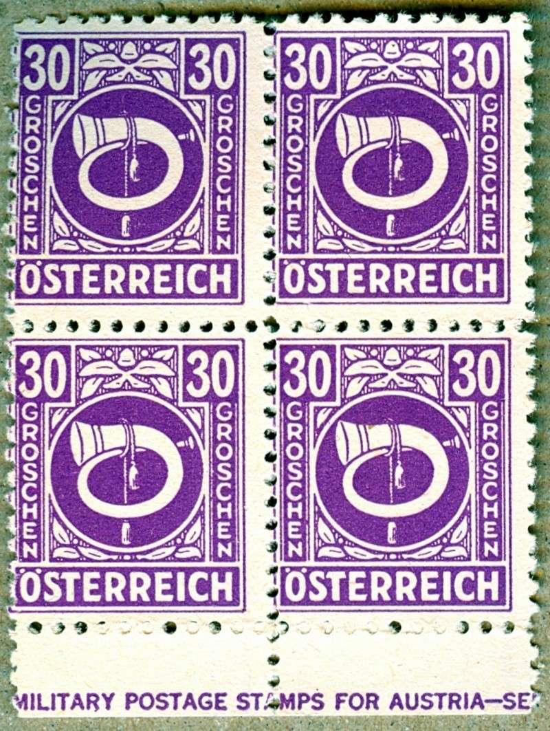 1945 - 1945 Wappenzeichnung - Seite 3 Scanne69