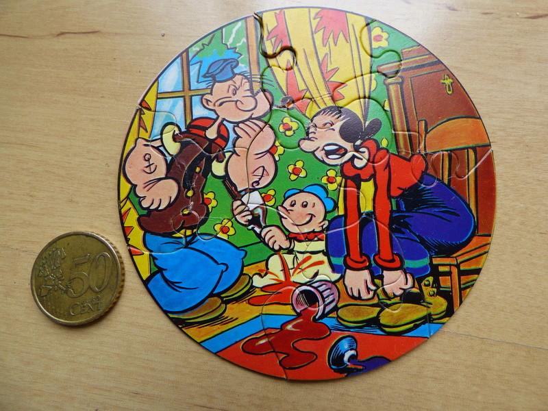 Recherche PuzzlesBD Popeye11
