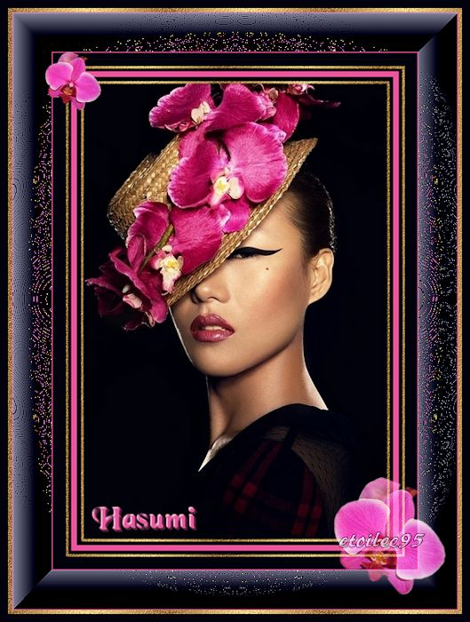 Hasumi(PFS) Fond14