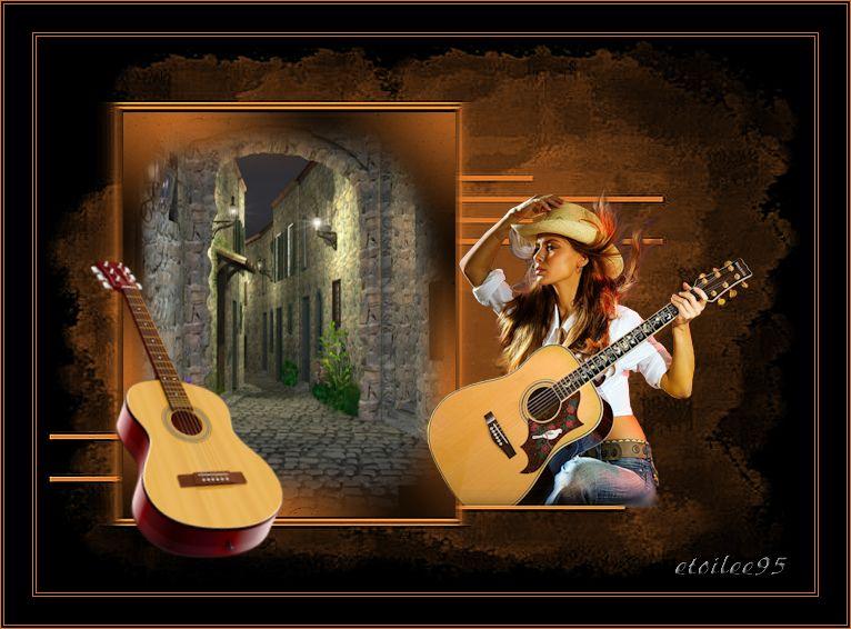 Guitar(Psp) Fond26