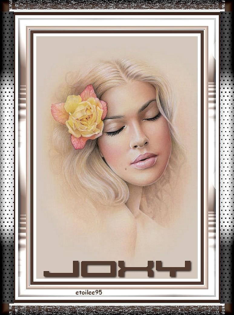 Joxy (Pfs) Image118