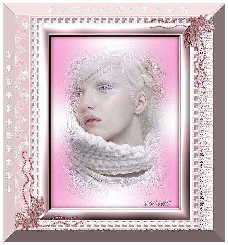 Thalia(Pfs) Image120