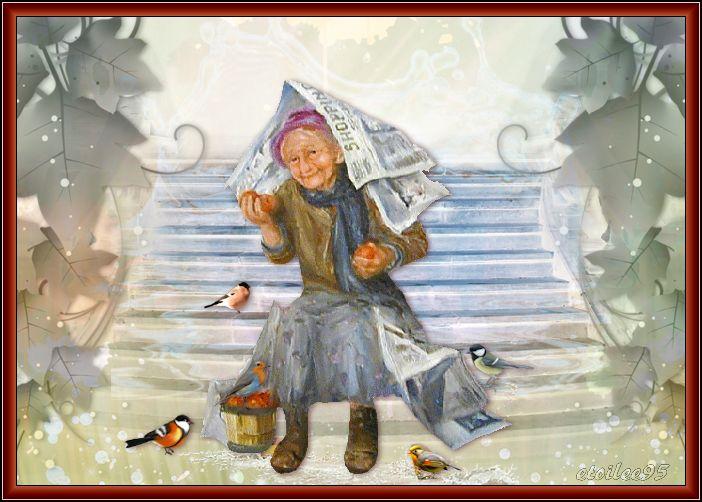 Poussière artistique(PSP) Image131