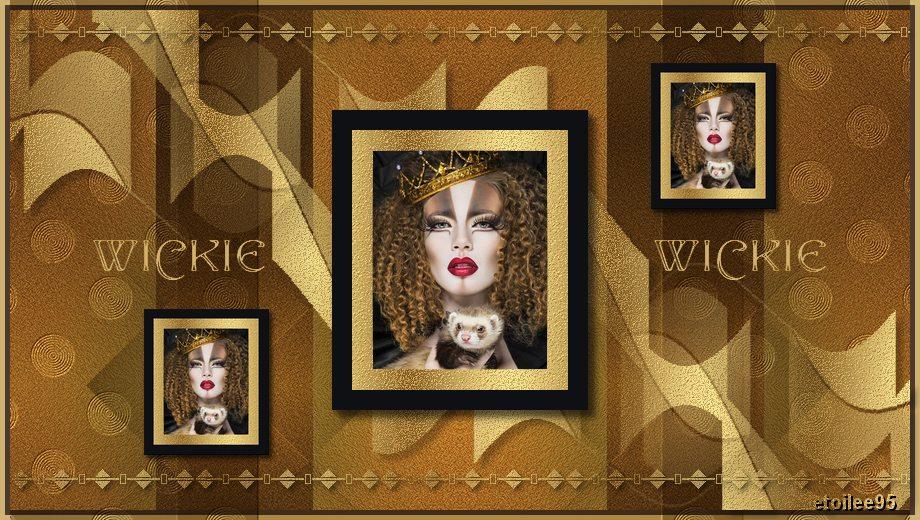 Wickie(PFS) Image145