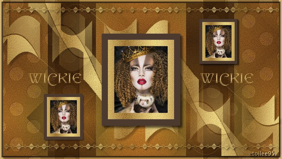 Wickie(PFS) Image146