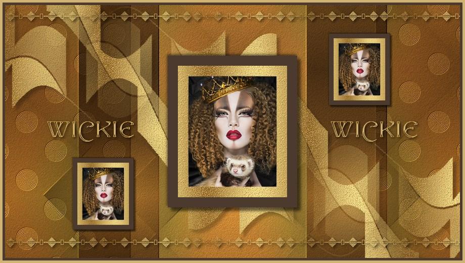 Wickie(PFS) Image147
