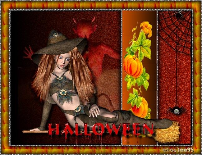 halloween - Page 4 Sans1014