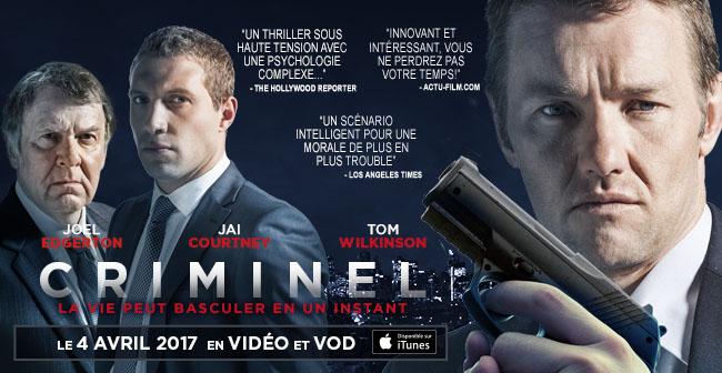 Criminel - Film en FR 650x3311