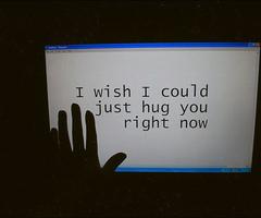 C,far do ti thonit  personit  te zemres....!?  - Faqe 2 01101