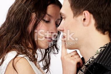 Ajo dhe Ai ... - Faqe 8 0168