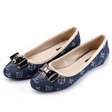 Këpucët e sheshta të verës! 0178