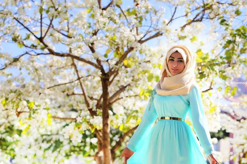 Moda per vajza te mbuluara  - Faqe 2 10135610