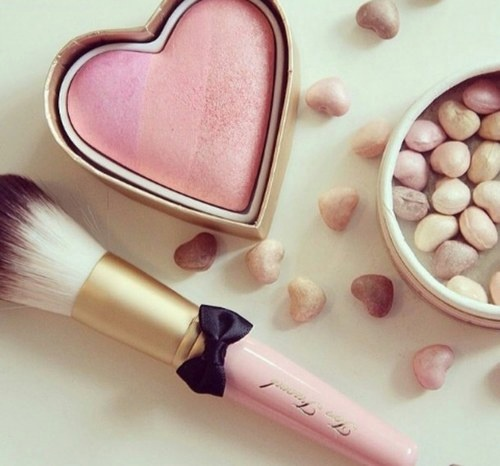 Per Femra - Produkte Kozmetike - Faqe 6 10153113