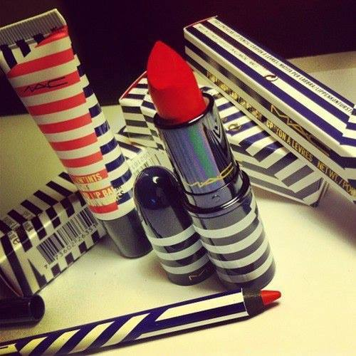 Per Femra - Produkte Kozmetike - Faqe 6 10262210