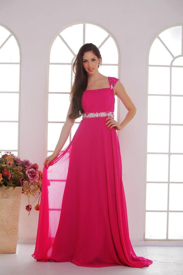 Pink Mania... 10269512