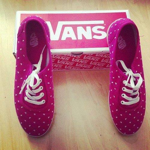 Pink Mania... 10269612