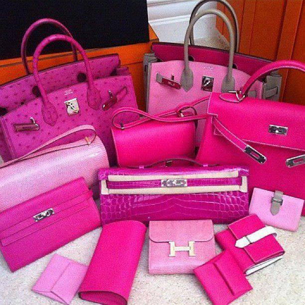 Pink Mania... 10271516