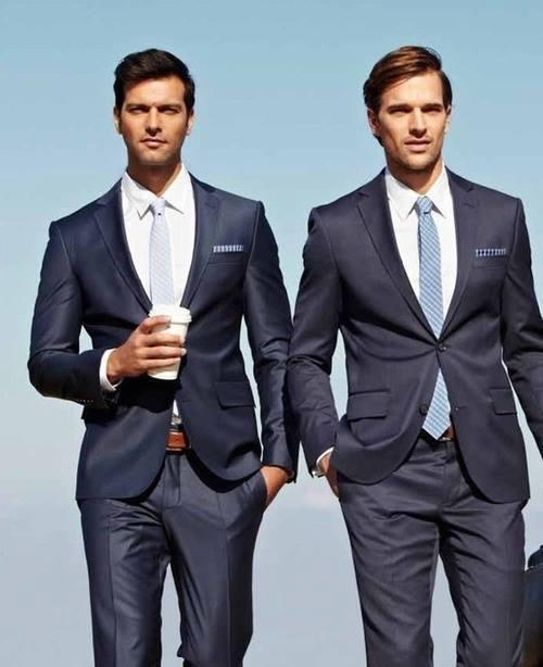 Fashion For Men - Faqe 7 10273410