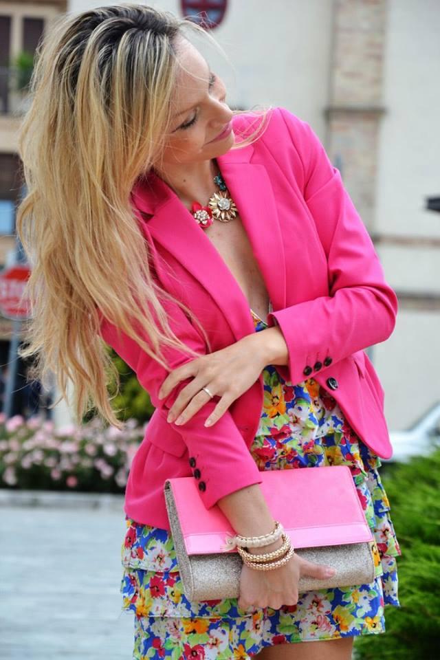 Pink Mania... 10277110