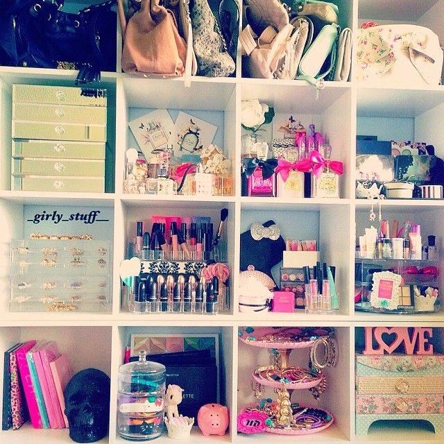 Per Femra - Produkte Kozmetike - Faqe 6 10365911