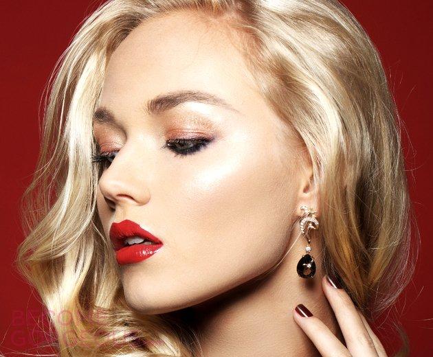 Make-up ... Foto...  - Faqe 31 1087