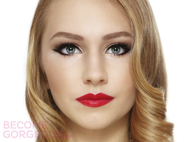 Make-up ... Foto...  - Faqe 31 11106