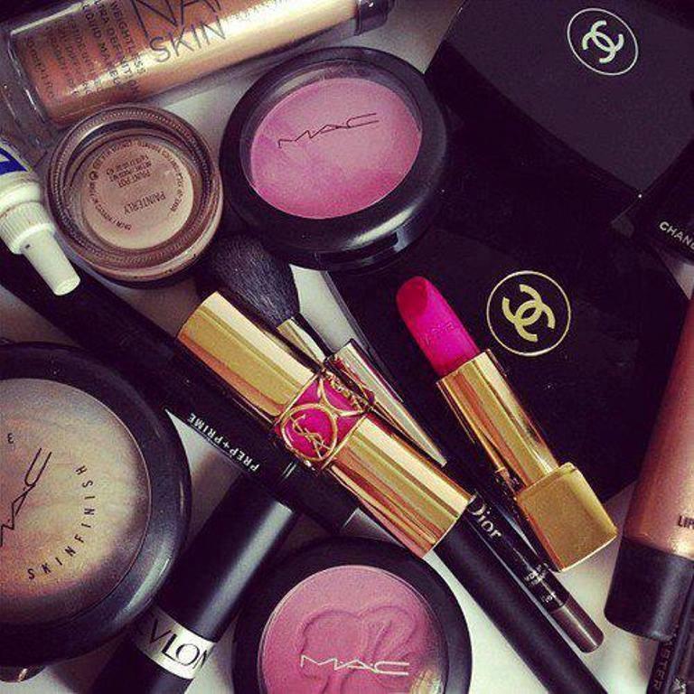 Per Femra - Produkte Kozmetike - Faqe 4 11884_10