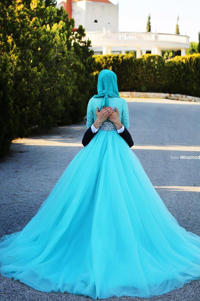 Moda per vajza te mbuluara  - Faqe 2 12388210