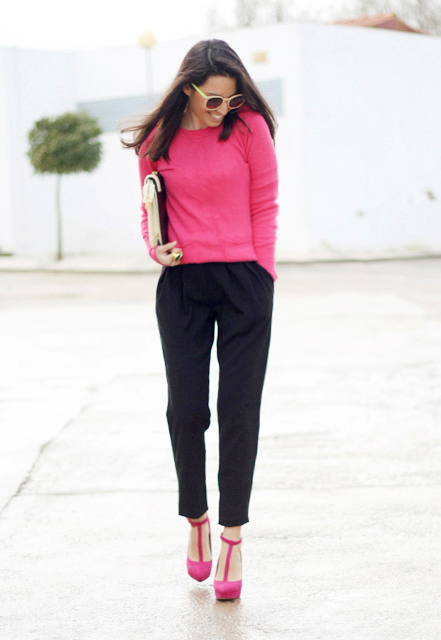 Pink Mania... 13109