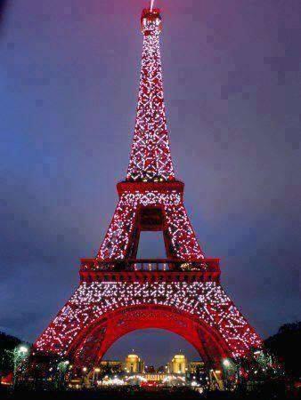 Foto Nga Parisi - Faqe 20 14631210