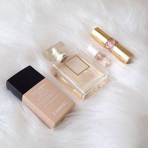 Per Femra - Produkte Kozmetike - Faqe 6 14917810