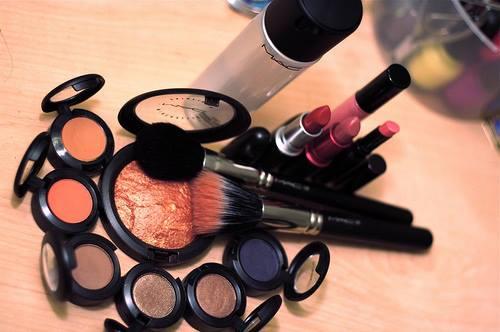 Per Femra - Produkte Kozmetike - Faqe 6 15350510