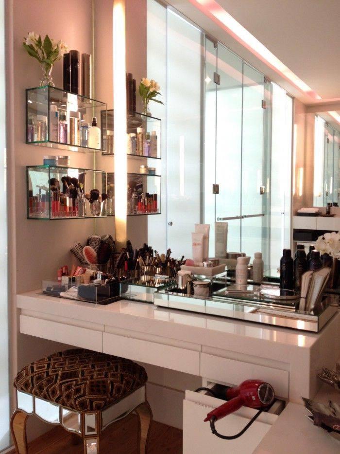 Per Femra - Produkte Kozmetike - Faqe 6 19073410