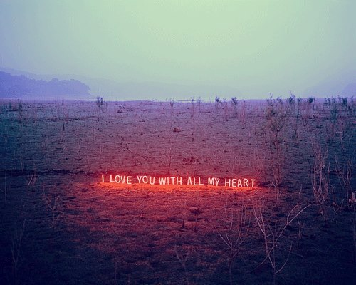 C,far do ti thonit  personit  te zemres....!?  - Faqe 39 19481111