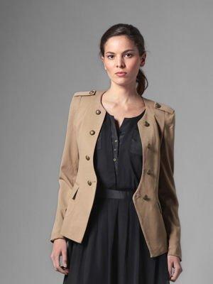 Xhaketa dhe pallto .. FoTo! 213