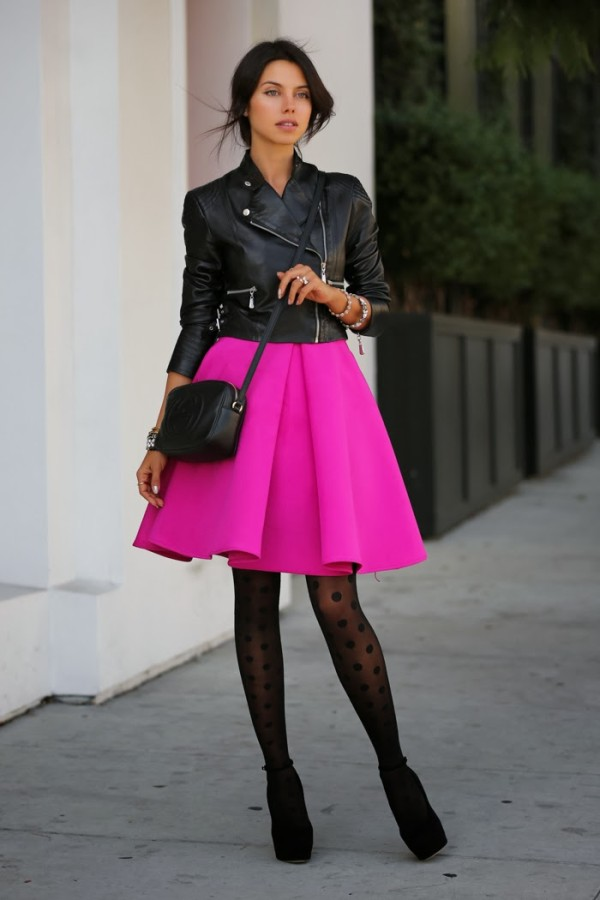 Pink Mania... 2479