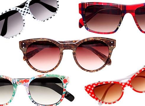 Syzet e diellit, objekte kult ... Foto!! 327e0210