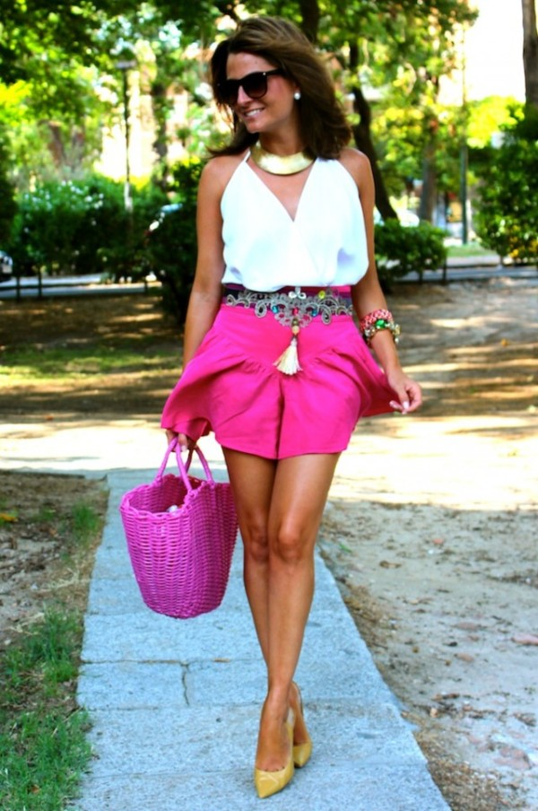 Pink Mania... 3439