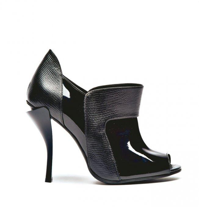 Këpucët dhe sandalet e verës, ja cilat do jenë tendencat! 4274