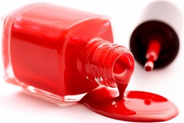 Manikyrët 2014, sfumaturat që ngjyrosin verën! 4367