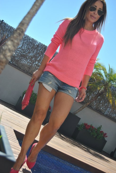 Pink Mania... 4384