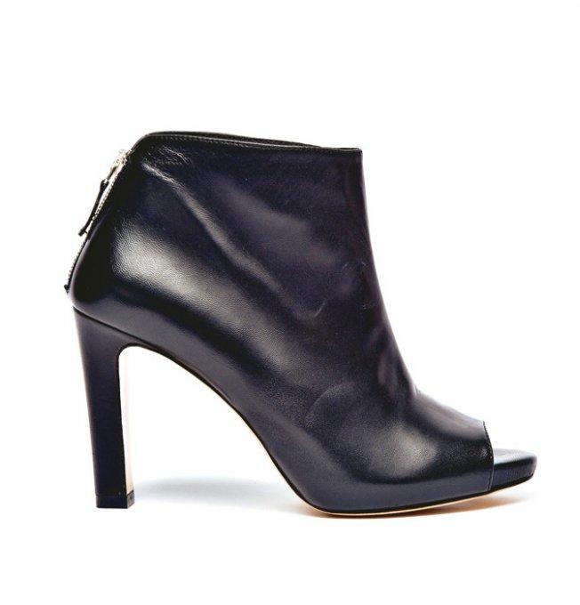 Këpucët dhe sandalet e verës, ja cilat do jenë tendencat! 5248