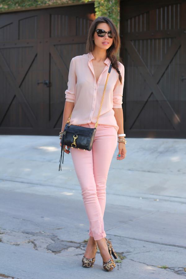 Pink Mania... 5334