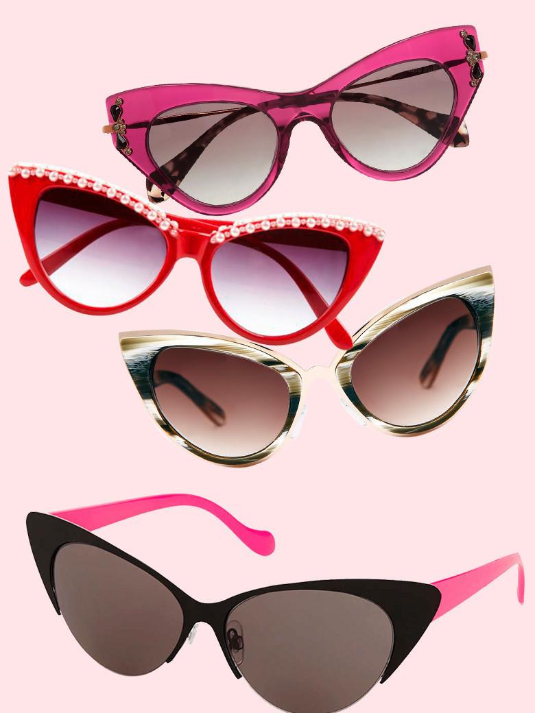 Syzet e diellit, objekte kult ... Foto!! 660b4910
